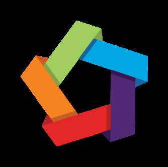 Shad hexagon