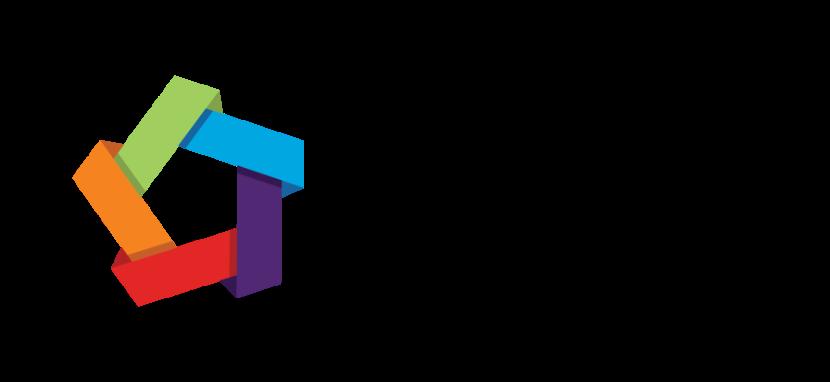 Shad Canada logo