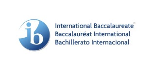 International Baccalaureate Credit logo