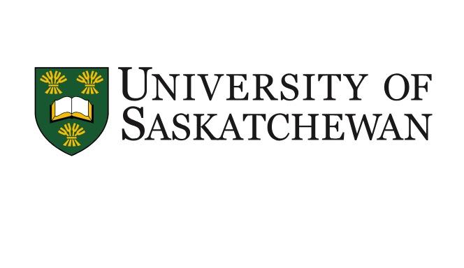 University of Saskatchwan