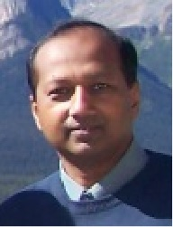 Anis Haque PhD Assoc Dean (Student Affairs & International) at Schulich School of Engineering