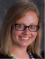 Elissa Gelleny Senior Math, Science, & Technology Educator at Villanova College