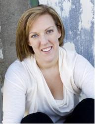 Jennifer Murphy Educator
