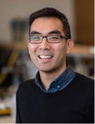 Jon Nakane PhD Instructor Department of Materials Engineering