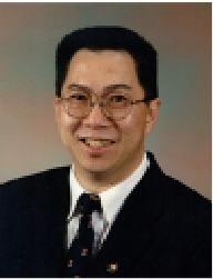 Leonard Lye PhD