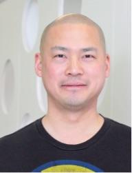 Lucas Chang Co-founder Y2 Entrepreneurship Labs