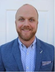 Nathan Cameron Educator