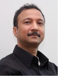 Quazi Rahman Professor Department of Electrical Engineering