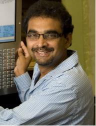 Sultan Siddiqui PhD