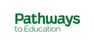 Pathways to Education logo