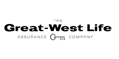 Great-West Life Assurance Company logo