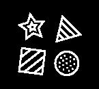 Diverse icon