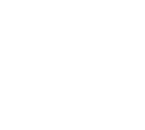 Shad Peers icon