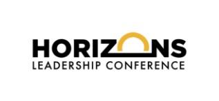 Horizons Leadership Conferences logo