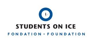 Students on Ice logo