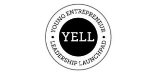 Yell Canada logo