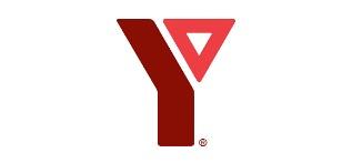 YMCAs of Cambridge and Kitchener-Waterloo logo