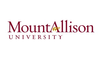 Mount Allison University logo