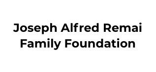 Joseph Alfred Remai Family Foundation