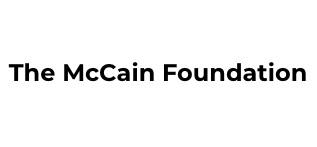 The McCain Foundation