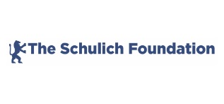 The Schulich Foundation logo
