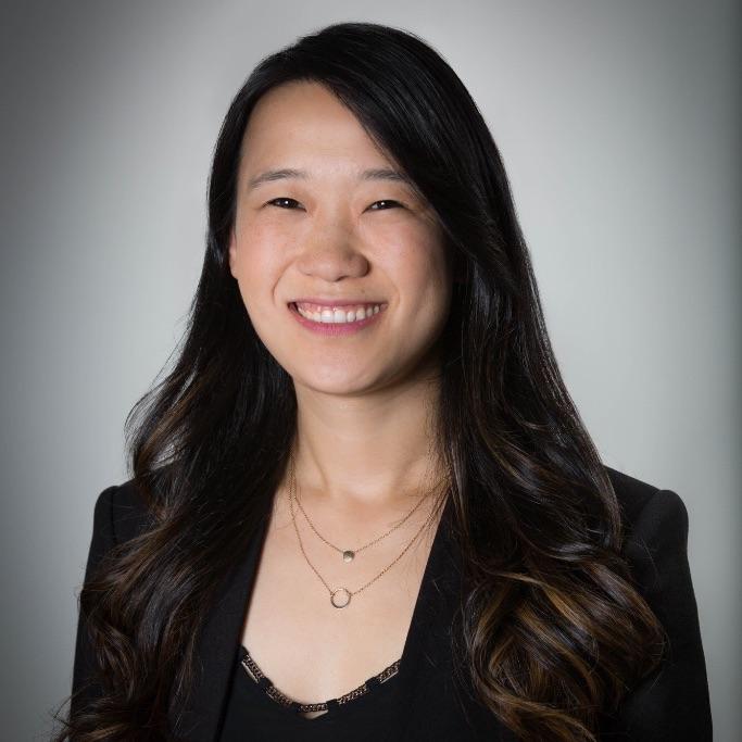 Cathy Han