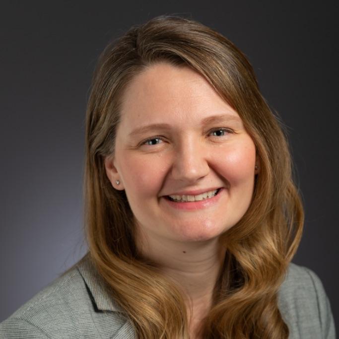 Christina Stachulak