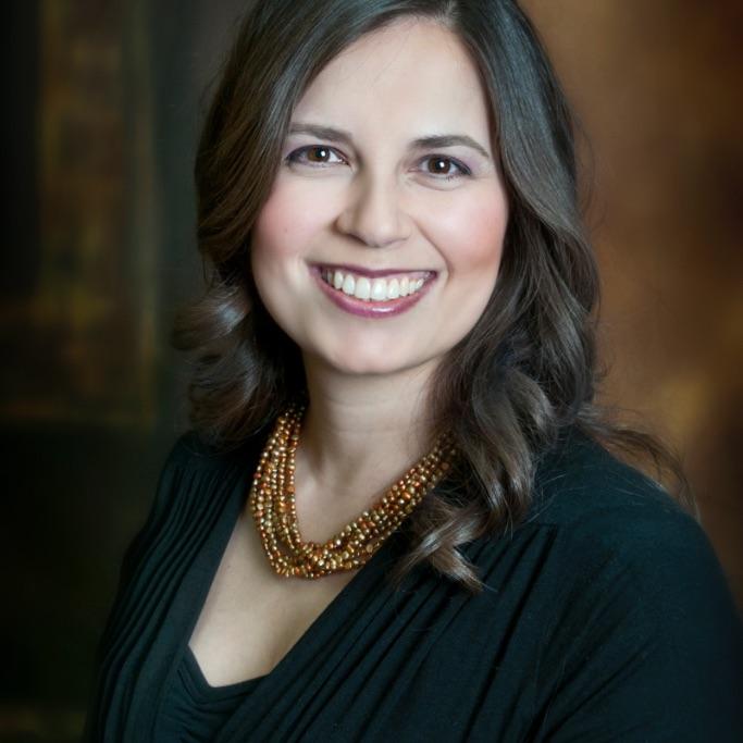 Sarah Gauthier